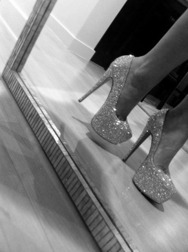 glitter_heels-2642
