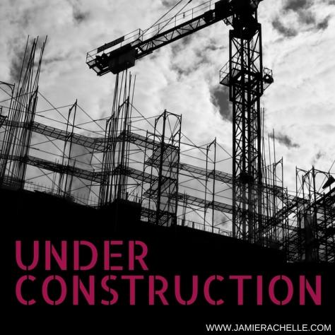 UNDERCONSTRUCTION (1)